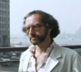 File:Roger Mcgoff.png