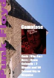 Classic Album - Comatose