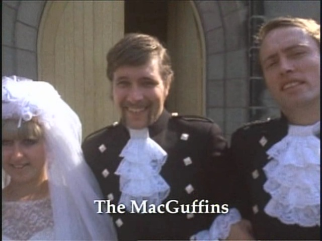File:The MacGuffins.jpg