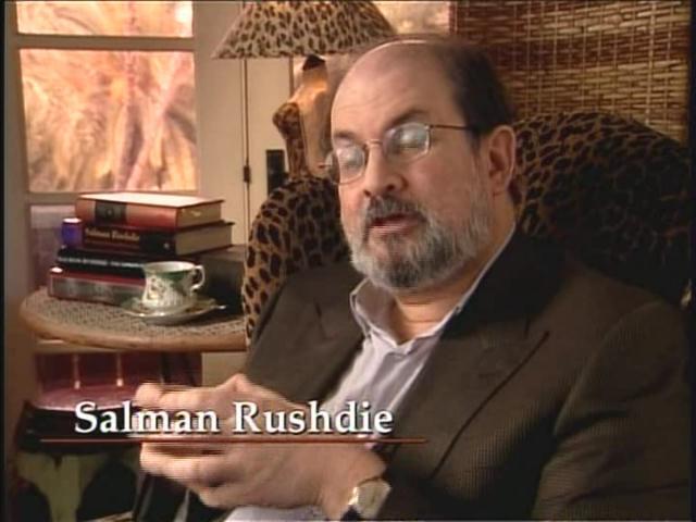 File:Salman Rushdie.jpg