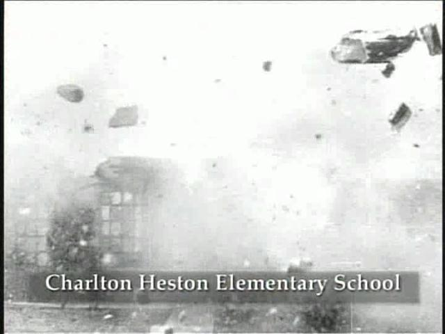 File:Charlton Heston Elementry School B.jpg
