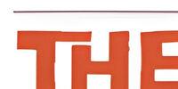 The Rutles' Second Album