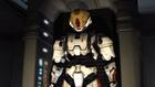 Meta suit S13