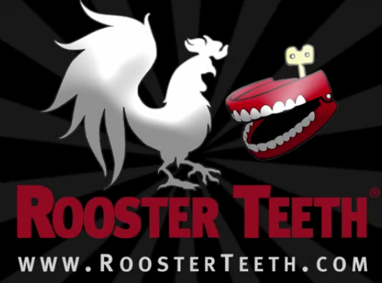 File:Rt new logo.png