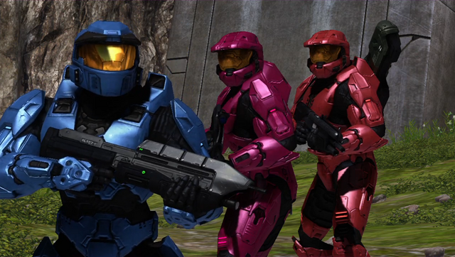 File:Caboose, Sarge, & Simmons.png