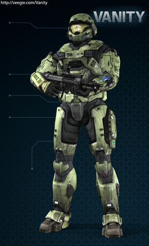 File:Soldier Jean.png