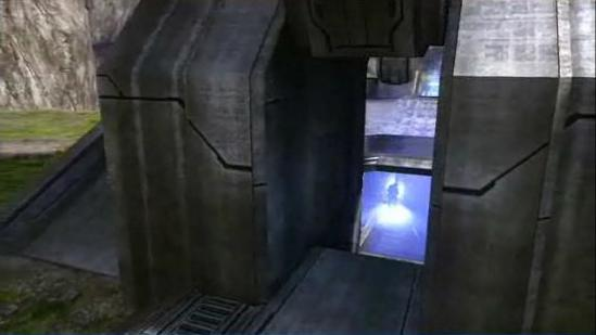 File:Relocated Part One Capture (5).JPG