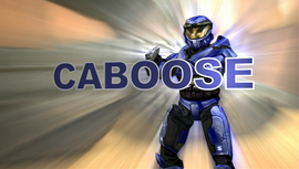 Caboose Title Season 02