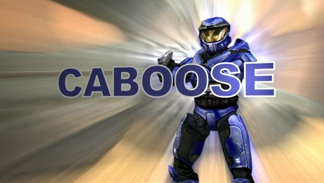 File:Caboose Title Season 02.png