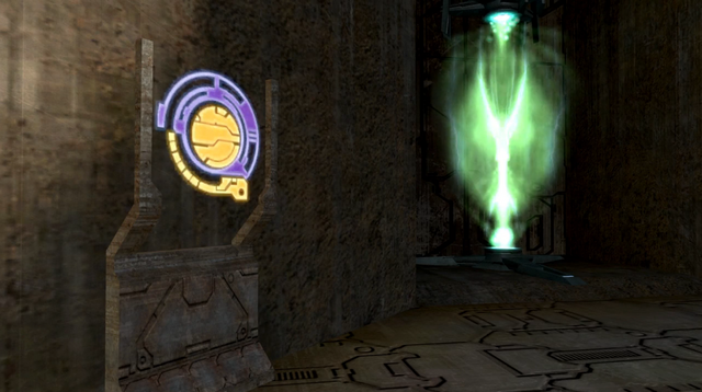 File:Teleporter S10.png