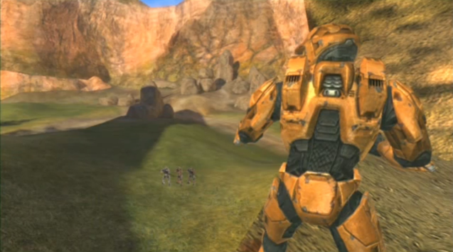 File:Grif on cliff.png