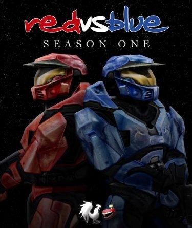 File:RvB season 1..png