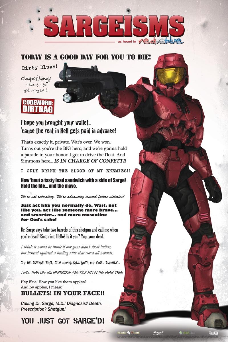 Sargeisms Poster.png