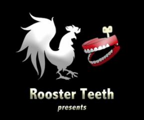 File:Rt logo 2.png