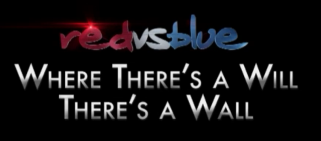File:RvB Where There's a Will, There's a Wall.png