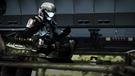 Tank Guy sees frag grenade S10