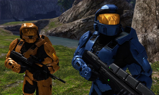 File:Grif & Caboose.png