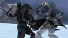 Wash and Meta fight 3