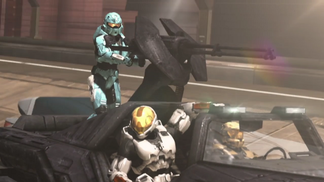 File:Team A in Warthog.png