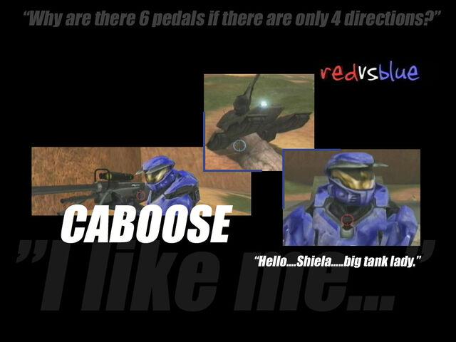 File:Caboose 1024.jpg