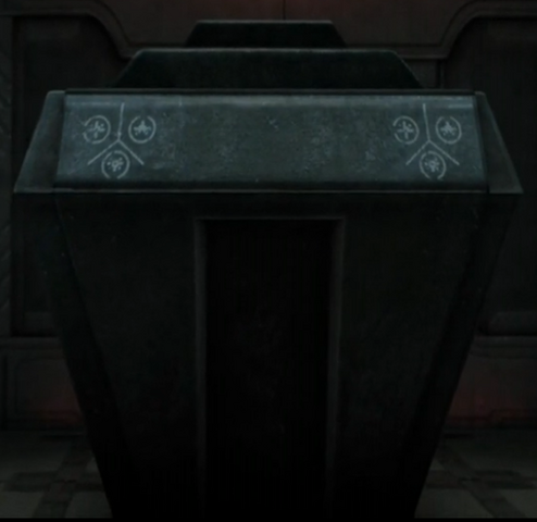 File:The Sarcophagus - S10.png