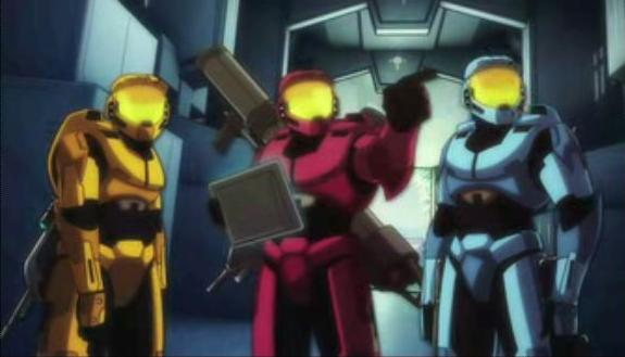File:Rvb animated trailer screen (4).JPG