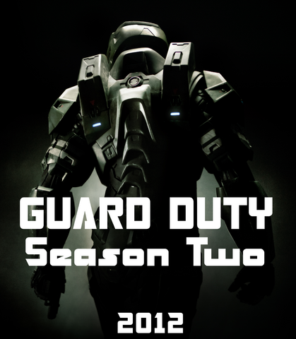 File:Guard Duty S2 Teaser Poster.png