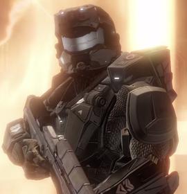 Terrified Mercenary returns