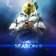 Meta S9 poster 2