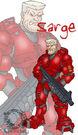 Sarge2