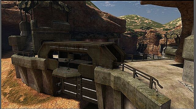 File:HighGroundLevelScreenShot.jpg