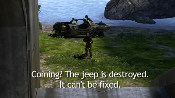 File:Lopez Reports On Warthog.png
