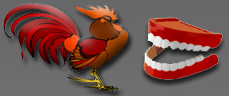 File:Rooster Tooths.png
