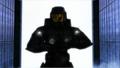 Thumbnail for version as of 04:10, November 13, 2011