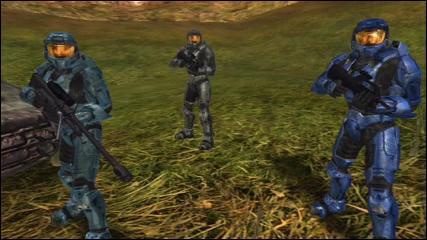 File:Red-vs--Blue-Red-vs-Blue-Episode-92--jpg.jpg