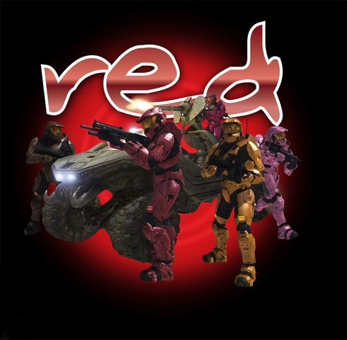 File:Red Team.jpg