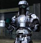 Coffee Soldier Season 9