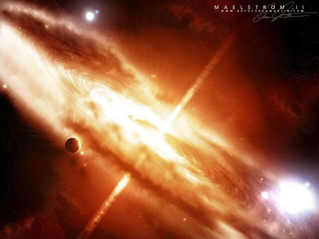 File:Explosion-in-space-wallpaper.jpg