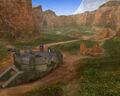 Thumbnail for version as of 05:02, September 6, 2009