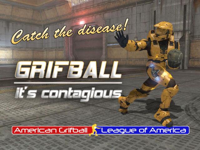 File:Grifball.jpg