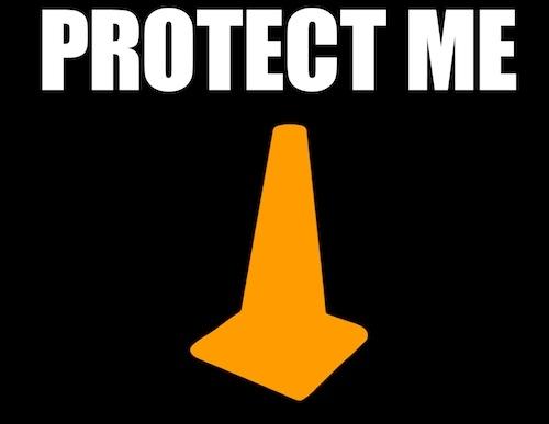 File:Protect me cone.jpg