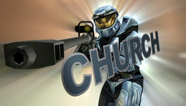 File:Church Title Season 02.png