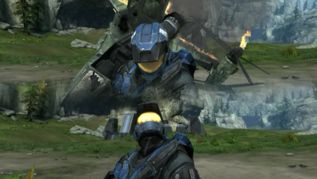 File:Caboose imagining what he'd do with falcon.png