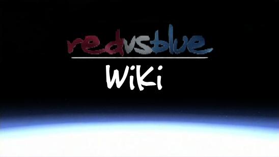 File:RvBWiki Logo I.png