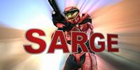 Sarge's Relationships