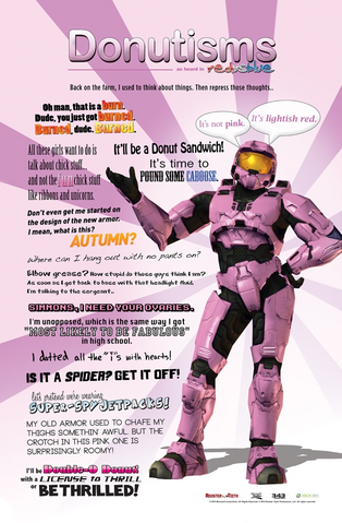 File:Donutisms poster.png