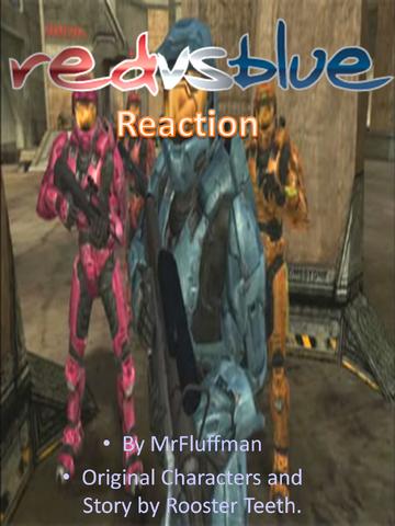 File:RvB Reaction Logo.png
