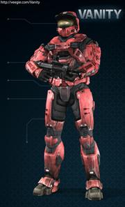 Sarge 2