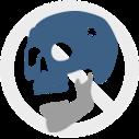 Oregon symbol tfa