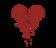 Vaughn symbol